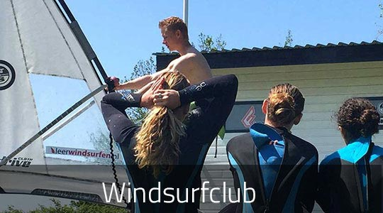 surfles-windsurfclub