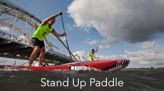 SUPschool-stand-up-paddle