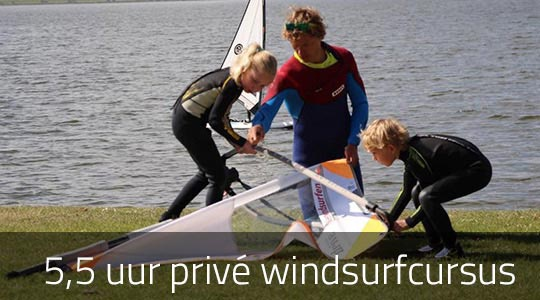 windsurfschool-windsurfcurs
