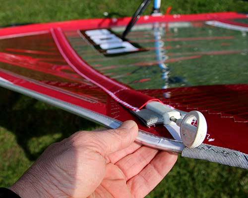 windsurf-rigging-guide-lat