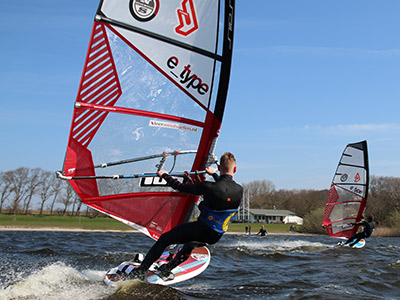 windsurf-verhuur-north-sails-e-type
