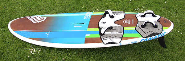 inflatable-sup-beginnerboard-Fanatic-Gecko-1