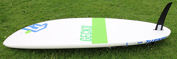 inflatable-sup-beginnerboard-Fanatic-Gecko-2