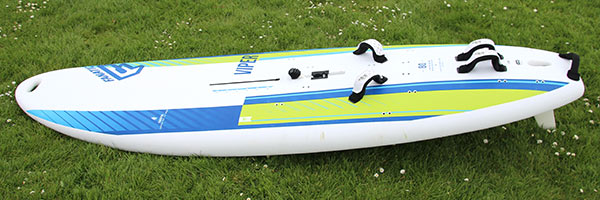 inflatable-sup-beginnerboard-Fanatic-Viper-1