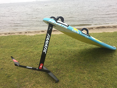windsurf-foil-fanatic-h9