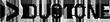 Duotone windsurfing logo