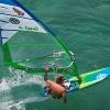 windsurfplank