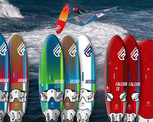 Soorten-windsurf-materiaal