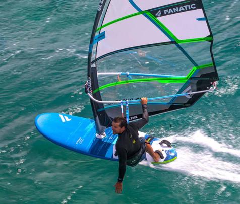 Soorten-windsurf-materiaal-freeride