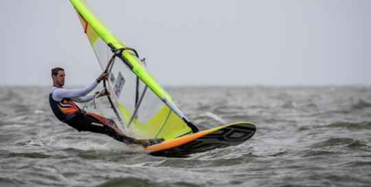 Soorten-windsurf-materiaal-rsx