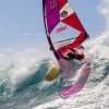 windsurf-disciplines