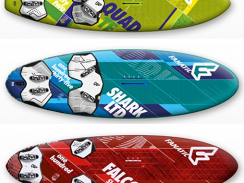 windsurf-materiaal-tunen-fanatic-boards