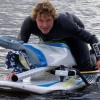 Veilig-windsurfen