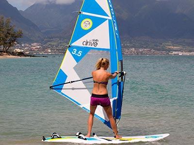 surfplank-huren-windsurf-verhuur-drive