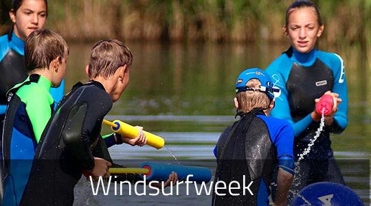 windsurfschool-windsurfweek