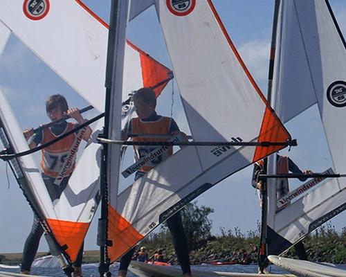 windsurf-voorrangsregels2