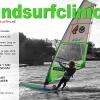 windsurf-clinic-voorjaar-2016