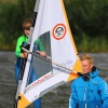 windsurflessen-windsurfschool