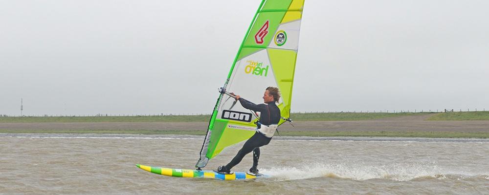 Windsurf-techniek-gijpen-afvallen