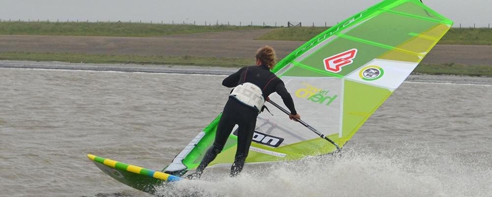 Windsurf-techniek-gijpen-carve2