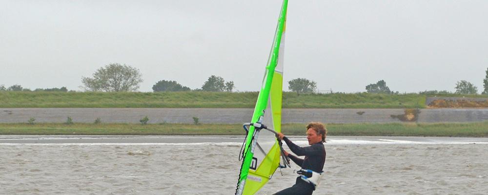 Windsurf-techniek-gijpen-oversheet