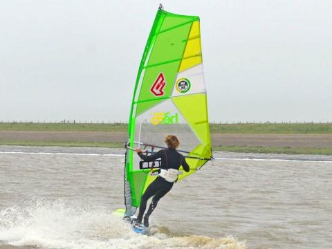 windsurf-techniek-gijpen-voet-wissel-2