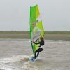 windsurf-techniek-gijpen-mast-hand-2