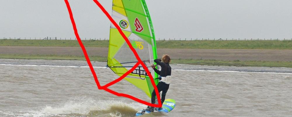 windsurf-techniek-gijpen-sail-flip-2