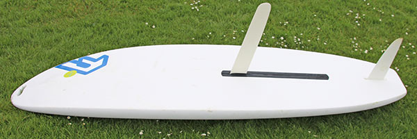 inflatable-sup-beginnerboard-Fanatic-Viper-2