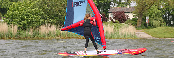 inflatable-sup-beginnerboard-Fanatic-Viper-air-1
