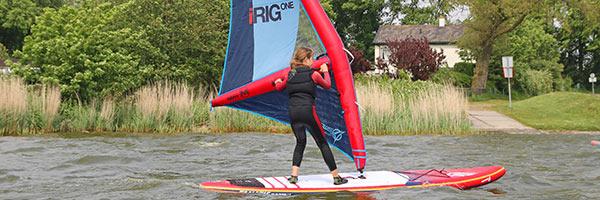 inflatable-sup-beginnerboard-Fanatic-Viper-air-1