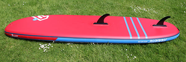 inflatable-sup-beginnerboard-Fanatic-Viper-air-2