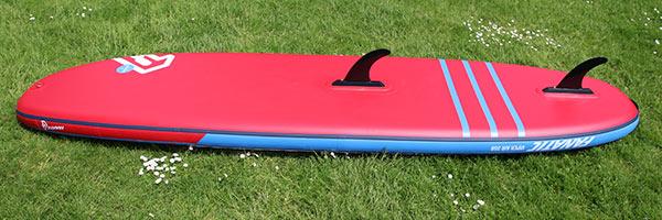inflatable-sup-beginnerboard-Fanatic-Viper-air-2