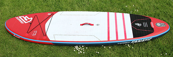inflatable-sup-beginnerboard-Fanatic-fly-air-1