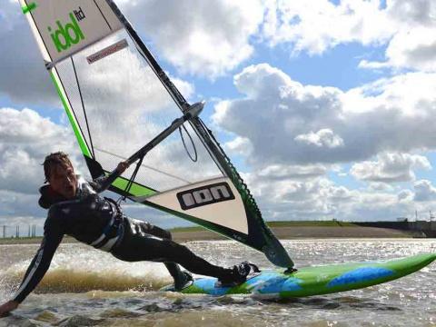 windsurfen-de-beste-crosstraining-core-spieren