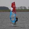 windsurf-foil-lutjestrand