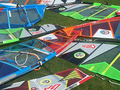 surfplank-huren-windsurf-verhuur-e-type-s-type