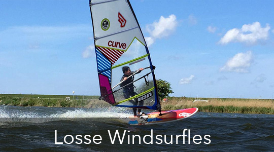windsurfschool-losse-windsurfles