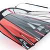 Windsurf-rigging-guide-duotone-warp