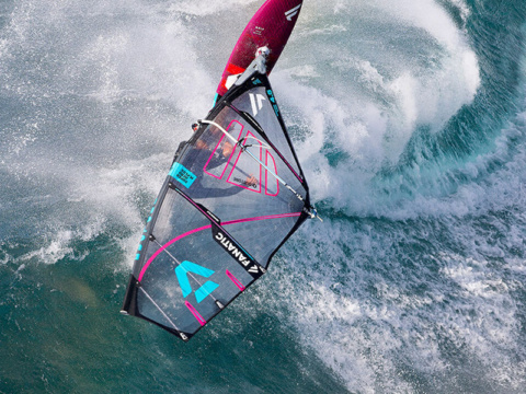 windsurf-disciplines-wave