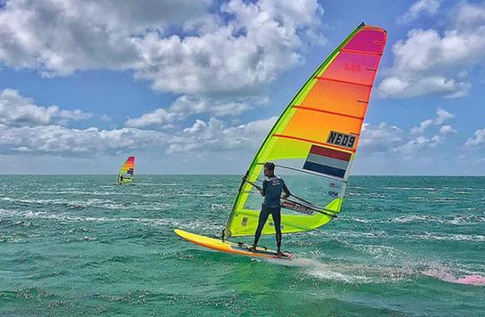 windsurf-worlds-rsx-2020-kiran