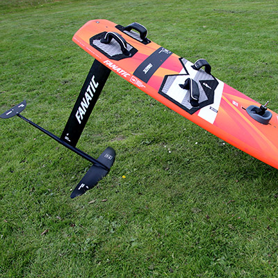 foil-board-huren-windsurf-2020