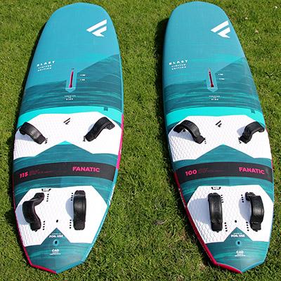 surfplank-huren-windsurf-verhuur-blast-2020