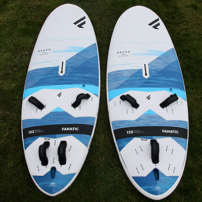surfplank-huren-windsurf-verhuur-gecko-2020
