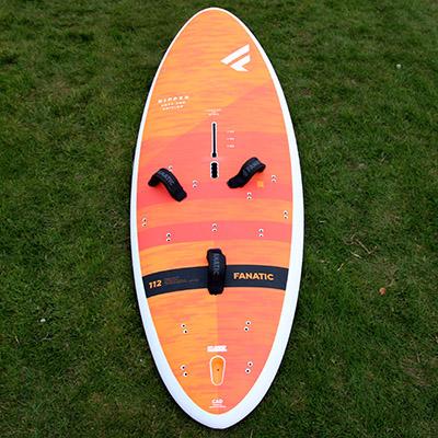 surfplank-huren-windsurf-verhuur-ripper-2020