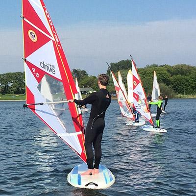 surfzeil-huren-windsurf-verhuur-zeil