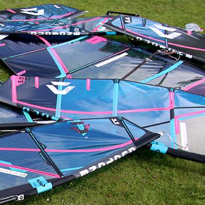 windsurf-zeil-huren-zeilenverhuur