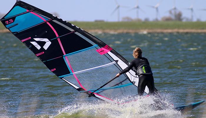 windsurf-herintreder-gijp