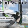 Windsurf-Waarde-Cheque-Robby-1